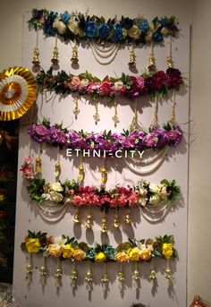 A one stop online store for Handicrafts, Home decor and Wedding related. Diwali Decoration Items, Thali Decoration Ideas, Diwali Decorations At Home, Handmade Decorations, Diwali Craft, Diwali Gifts, Diwali Diya, Hanging Door Beads, Door Hanging Decorations