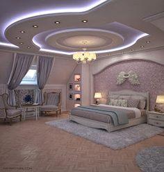 дизайн интерьера: дом в Донецке