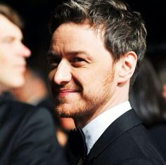 Cannes 17-05-2014 #Hot James McAvoy