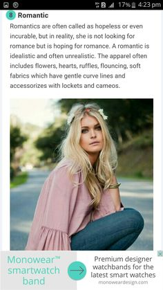 aca4a424022 56 Best Fashion images