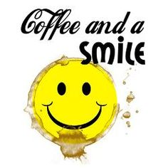 ░ MORNING COFFEE ░ coffee makes me happy.