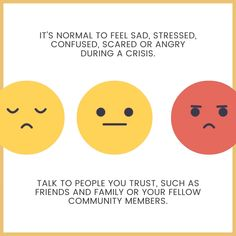 Even though we are self-distancing from each other during coronavirus, that doesn't mean you can't reach out to your friends and family for support if you need it. Let's all do our part & show support and love to those who need it. Trauma, Mental Health Quotes, Feeling Sad, Health Education, Health Care, Projects To Try, Self, Stress, Let It Be