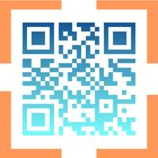 QR & BARCODE SCANNER by Estevan De Beer