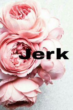 iphone wallpaper #sarcasm #jerk