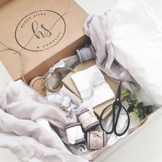 The Stylist Box day production time) – HoneySilks & CO Photography Supplies, Social Media Images, Velvet Ribbon, Silk Ribbon, Best Investments, Ribbon Colors, Spring Green, Engagement Session, Best Gifts