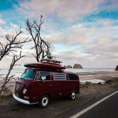 "Nice Volkswagen 2017: Nice Volkswagen 2017: True Claycombe.living on Instagram: ""Let's just go. : @s... Car24 - World Bayers Check more at http://car24.top/2017/2017/02/08/volkswagen-2017-nice-volkswagen-2017-true-claycombe-living-on-instagram-lets-just-go-s-car24-world-bayers/"