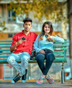 it's fast different photography Blur Background In Photoshop, Blur Image Background, Light Background Images, Studio Background Images, Background Images For Editing, Cute Boy Photo, Photo Poses For Boy, Photo Zone, Stylish Boys