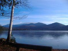 Adirondack State Park-New York Google Image Result for http://mw2.google.com/mw-panoramio/photos/medium/14581628.jpg