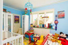 Resultado de imagen para diseño de piezas para niños