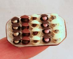 12th  Scale Handmade Miniature Dollhouse Luxury by linsminis