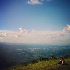 Pico do Urubu, Mogi das Cruzes