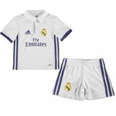 d99235fbf0c7d 14 Best Kupovat levné Fotbalové dresy Děti Real Madrid 2016/17 images