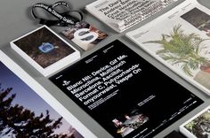 Blanc Festival 3 P.A.R: «Creemos en el diseño funcional»