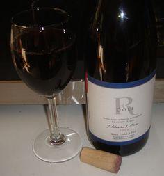 Fine Wine, Wines, Artisan, Bottle, Food, Flask, Essen, Craftsman, Meals