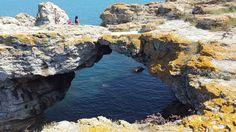 Красотата на България снимката е взета от общността в гугъл плюс КРАСОТАТА НА #БЪЛГАРИЯ
