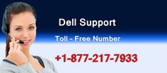 We fix all multiple issues remotely and remove all technical faults round the clock immediately. Dial for Dell Support Phone Number to get quick solution.  Our technical professionals take care of user's queries and provide the perfect answers correctly.