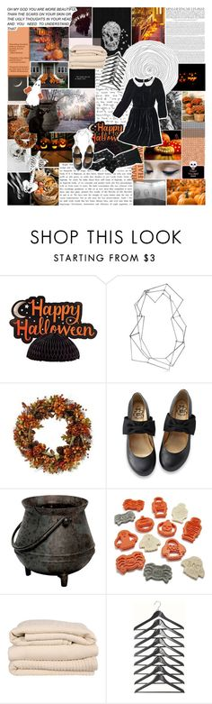"""""""☠44;You've got a beautiful face but got nothing to say☠"""" by xtoxicemotionsx ❤ liked on Polyvore featuring The Cuckoo's Nest, Chanel, Aime, Madewell, BANCI GIOIELLI, Chicago Metallic and Brahms Mount"""