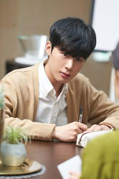 Asian Actors, Korean Actors, Lee Seung Gi, New Boyfriend, Kim Dong, Music Film, Ulzzang Boy, Korean Celebrities, Actor Model
