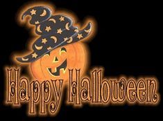 Image Happy Halloween, Halloween Chat Noir, Happy Halloween Pictures, Feliz Halloween, Halloween Wishes, Halloween Greetings, Halloween Images, Halloween Quotes, Halloween 2016