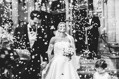 Hochzeit in Golbergwerk Manchmal dauert es ein wenig länger, bis ich endlich mit den Fotos für einen Blogeintrag soweit bin. Es ist jetzt fast ein Jahr her und in zwei Tagen werde ich die Hochzeit von der Schwester des Bräutigams fotografieren. Ich wollte schon länger über diese wunderschöne Hochzeit schreiben und die unvergesslichen Bilder zeigen. …