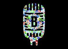 Check out Branigan Communications: Website | branigan.biz;  Twitter | @BraniganComm; LinkedIn | linkedin.com/company/branigan-communications; Facebook | facebook.com/BraniganComm Social Media, Facebook, Website, Twitter, Check, Social Networks, Social Media Tips