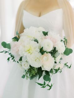 Islamorada Beach Wedding by Care Studios Blush Peonies, Peonies Bouquet, Islamorada Beach, Key West Wedding, Wedding Flowers, Wedding Dresses, Florida Keys, Real Weddings, Studios
