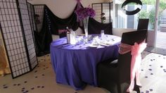 Wedding Professionals NZ Planners at work #weddingprofessionalsnzplanners #completeweddings