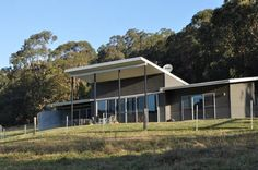 Valle Laguna, a Wollombi House Cape Neddick, Weekends Away, Surfing, Shed, Relax, Outdoor Structures, Park, Short Breaks, Outdoor Decor