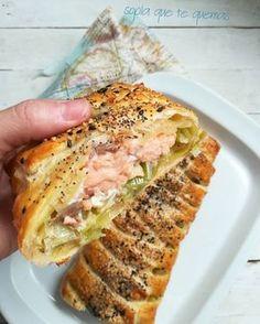 ( ^o^ ) http://cocina.facilisimo.com/trenza-de-hojaldre-rellena-de-salmon-y-puerro_2205697.html?utm_source=boletin