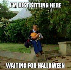 Jamie Lee Curtis*Halloween