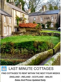 202 best cottages in scotland images in 2019 rh pinterest co uk