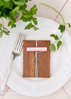 Spring Party Place Favors ~ Seeds_low-106