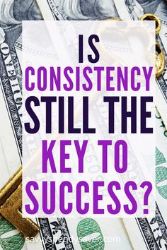 Consistency will result in success. It's the momentum you need to keep moving forward. consistency is key| how to be successful| how to be successful in life|how to be successful in life make money|success tips|becoming successful tips| successful people|successful people habits|daily habits of successful people|how to make success|how to be consistent tips|how to be more consistent tips|tips on how to be consistent Get Your Life, Organize Your Life, Succesful People, Define Success, Habits Of Successful People, Goal Planning, Keep Moving Forward, Time Management Tips, Self Improvement Tips