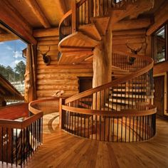 Master log cabin log home builder, if you are looking for a luxury log home, log cabin or log furniture, The Log Builders of British Columbia Canada.