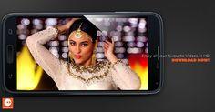 BollyHits - Hindi Video Songs
