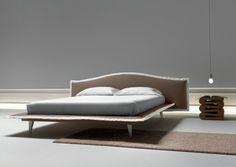 Noctis Angel Bed