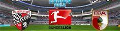 Prediksi Bola Ingolstadt vs Augsburg 6 Januari 2016