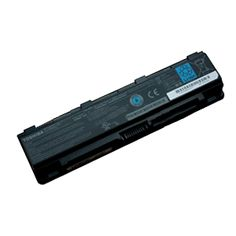 http://www.labatterie.fr/toshiba-pa5024u-1brs-portable-batterie.html portable batterie pour Toshiba PA5024U-1BRS