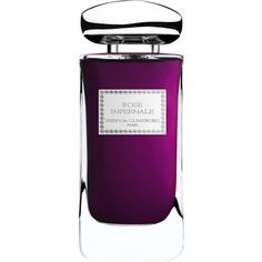 By Terry - Rose Nocturne EDP Mysterious and complex, this eau de parfum contains powdery, floral notes to captivate the senses. Blossom Perfume, Flower Perfume, Blue Perfume, Perfume Bottles, Perfume Packaging, Fragrance Parfum, Luxury Beauty, Smell Good, Nocturne