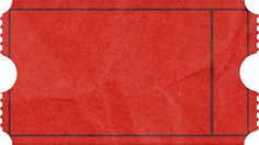 Фото, автор Arana на Яндекс.Фотках Arte Van Gogh, Ticket Design, Photocollage, Journal Stickers, Red Aesthetic, Tampons, Grafik Design, Graphic Design Inspiration, Textured Background