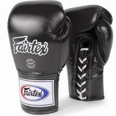 Boxing Workout, Boxing Fitness, Wholesale Promotional Products, Muay Thai Kicks, Employee Gifts, Boxing Gloves, Mixed Martial Arts, Kickboxing, Ufc