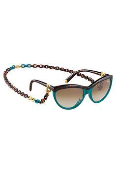 1eeb2bf48b790 Louis Vuitton - Women s Accessories - 2011 Spring-Summer Louis Vuitton  Glasses