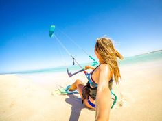 Isabelle Fabre More News and Videos on http://universkite.com - #kitesurf #photooftheday #universkite.fr #kitesurfingphotos #kiteboardingphotos #kiteboarding #kiting #kitesurfersparadise #livetokite #kiteboard #kitesurfing #kite #kitesurfers #kitesurfingphotography #kitewave #watersportsaddict #kiteboardingzone #kiteaddicted #kitesurfbeach #kiteboard #kiteboardingzone #kitesurfen #kitespot #rci #kiteboarder #kitesurfadventure #kitesurfingworld