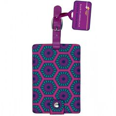 JONATHAN ADLER TAG HEXAGONS