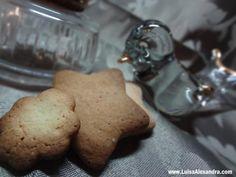 Biscoitos ShortBread photo DSC01593.jpg