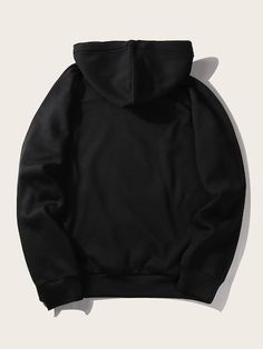 Romwe, Hoodie Outfit, Cool Names, Guys, Detail, Sweatshirts, Rubber Duck, Men, Clothes