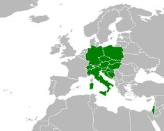 Countries Where Silvester is Celebrated | The feast day of Pope Sylvester I is held on the anniversary of his death, 31 December, a date that coincides with New Year's Eve. Several countries in central and eastern Europe use a variant of Silvester's name as the preferred name for the holiday; these countries include Austria, Bosnia and Herzegovina, Croatia, Czech Republic, France, Germany, Hungary, Italy, Liechtenstein, Luxembourg, Poland, Slovakia, Switzerland, and Slovenia.
