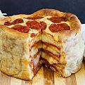 5 Things You Can Pizza Besides Cake