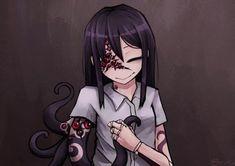[혐주의] 나비효과.manga : 네이버 블로그 Anime Art Fantasy, Fantasy Girl, Manga Characters, Cute Characters, Teaching Feeling, Fairy Tail Cosplay, Art Manga, Drawing Eyes, Art Friend