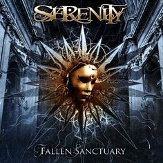 Artist: Serenity Song: Sheltered (By The Obscure) Album: Fallen Sanctuary Lyrics: Here the trees have eyes And this gloomy house mistaken for a shelter opens. Oscar Wilde, Heavy Metal, Power Metal Bands, Viking Metal, Free Internet Radio, Journey's End, Symphonic Metal, Metal Albums, Album Design
